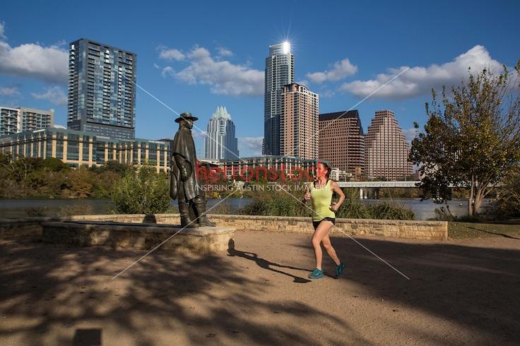 memorial day austin texas 2015