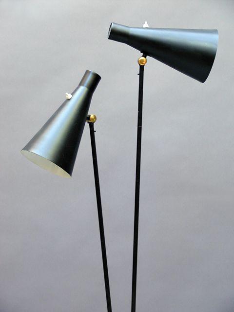 Alf svensson for bergboms http www retromoderndesign com