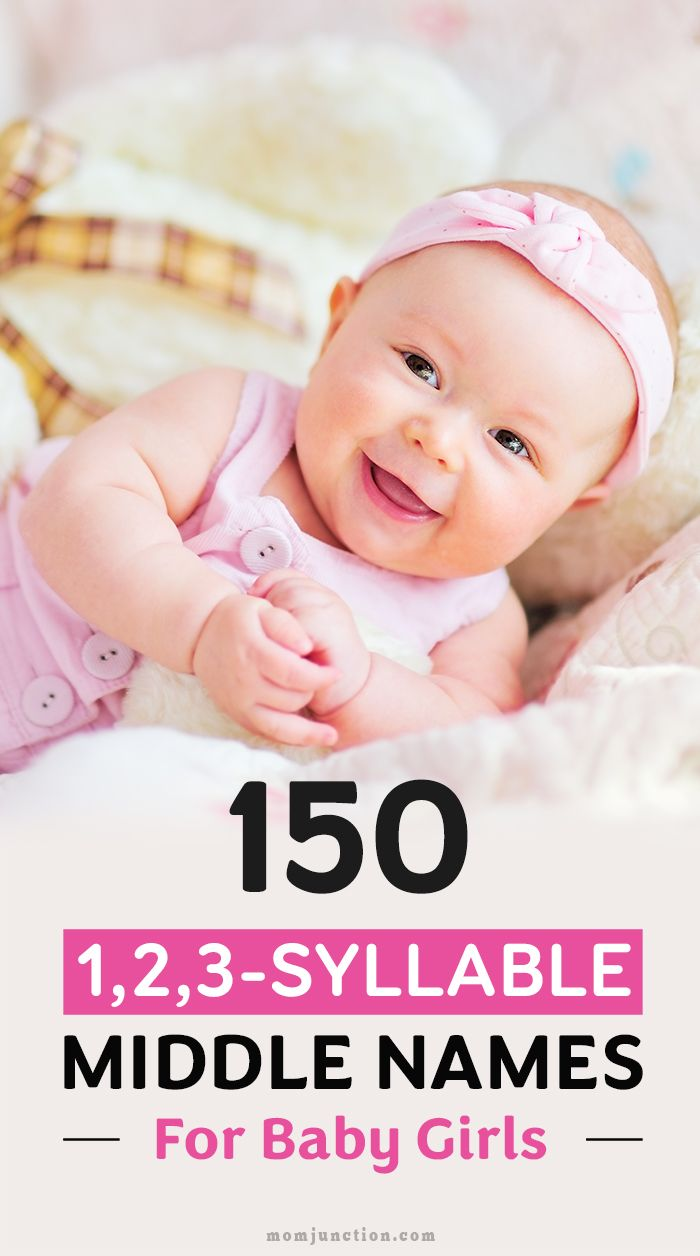 List of Unusual Baby Names  Baby Names  Nameberry