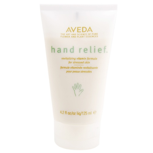 The best hand lotion beauty pinterest