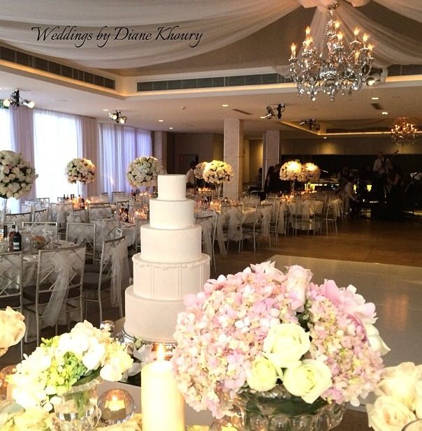 Image Result For Wedding Marquee