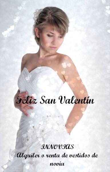 happy st valentine in french