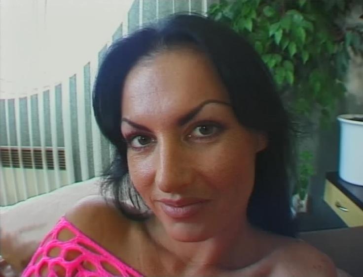 laura angel video hi5 account