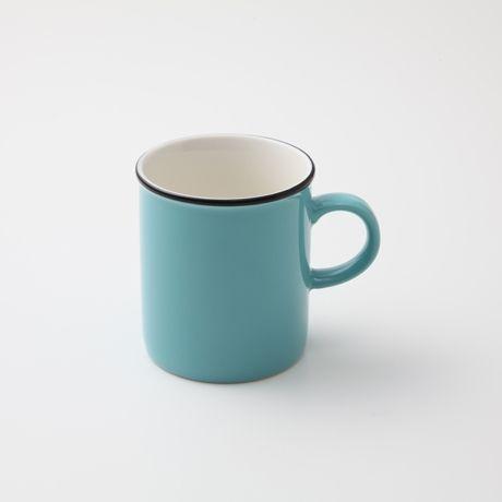 IDEE ENAMEL マグカップ