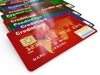 credit card consolidation usa