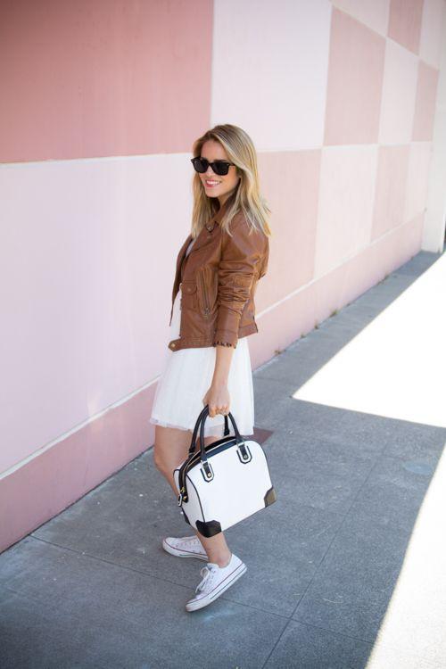 Tulle & Stripes | My Style | Pinterest