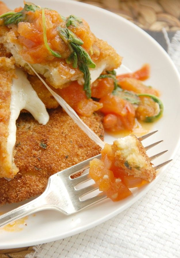 ... with Tomato Rocket Sauce(Italian style grilled cheese sandwich