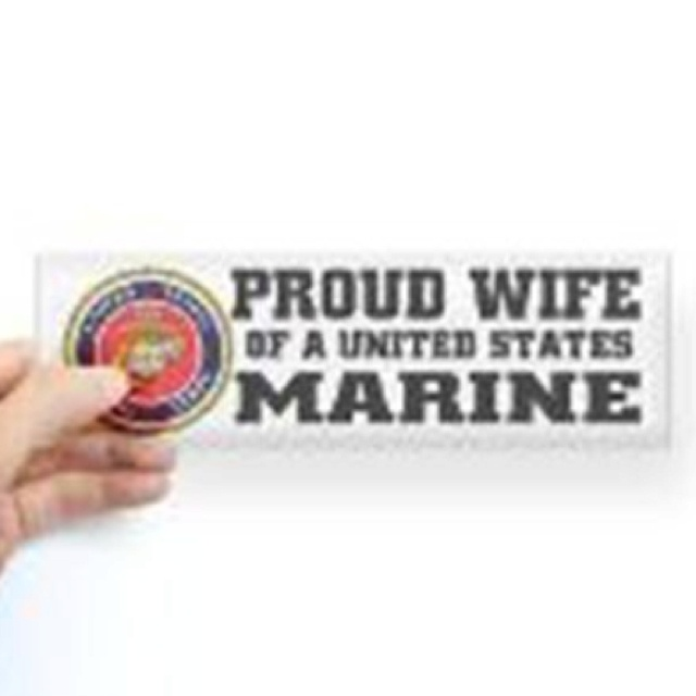 marine girlfriend quotes and sayings quotesgram