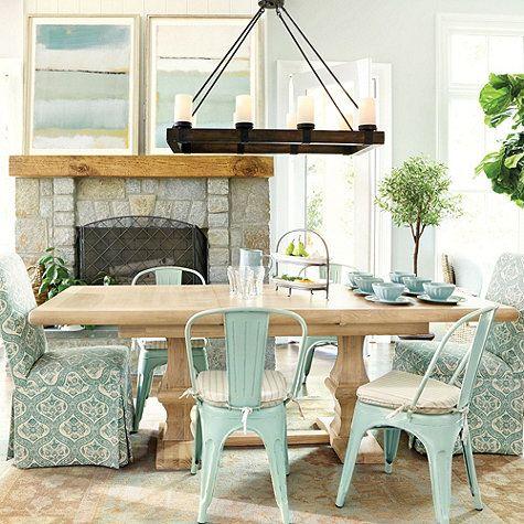 arturo 8 light rectangular chandelier. Black Bedroom Furniture Sets. Home Design Ideas
