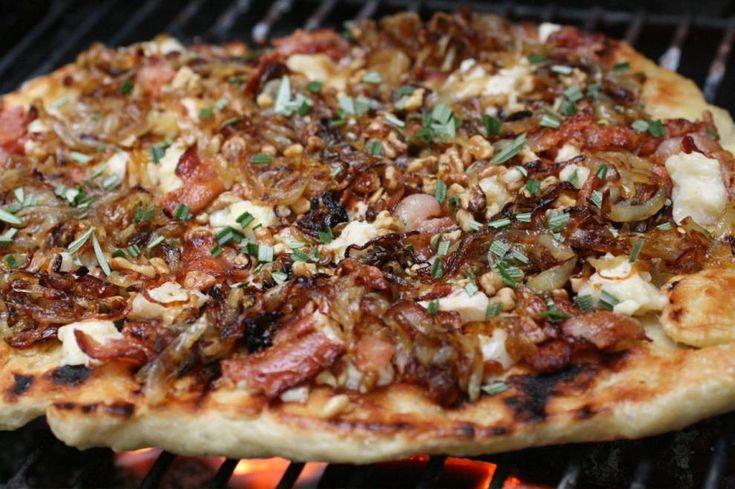 ... pizza pesto and cherry tomato pizza bacon jalopeno and tomato pizza