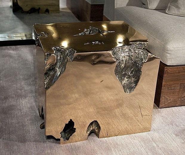 Hudson Furniture Inc The Rock Retail Design Pinterest