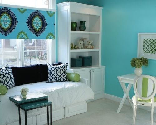 light blue paint color for bedroom paintcolors pinterest. Black Bedroom Furniture Sets. Home Design Ideas