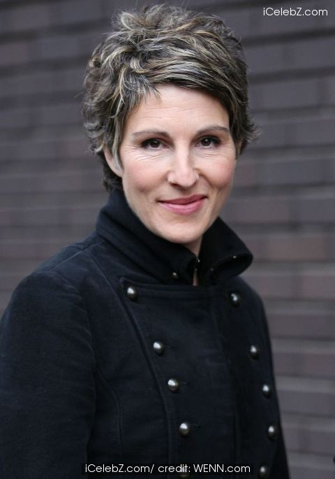 Tamsin Greig | My Favorite People | Pinterest
