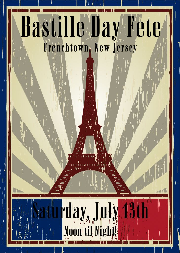 bastille day events in phoenix