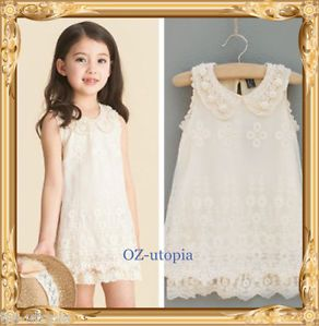 Zara Phillips Flower Girl Dresses 105