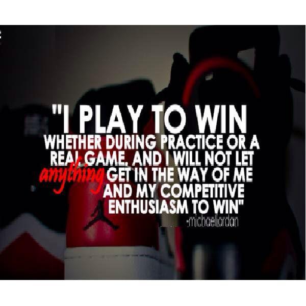 inspirational-basketball-quotes