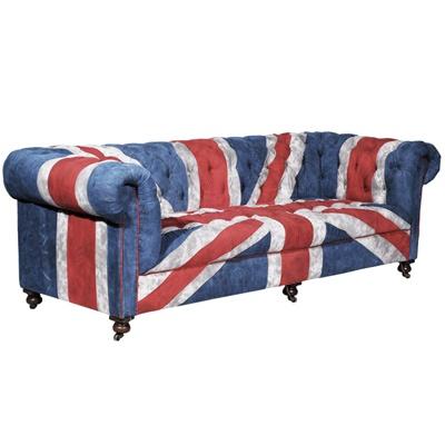union jack sofa bed 39 nuf said u k pinterest