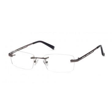 Eyeglasses Invisible Frame : Pin by Sassy Spouse on Rimless Eyeglasses Pinterest