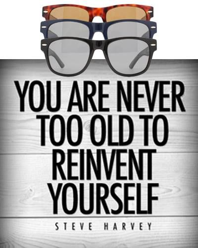 Glasses Frames Quotes : #quotes #eyewear As Eye Was Saying... Pinterest