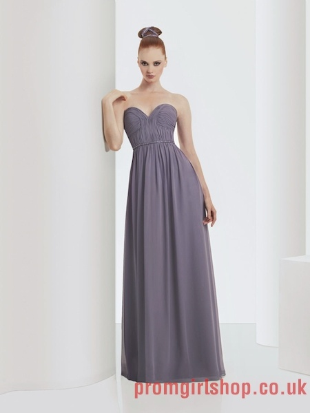 Slate Bridesmaid Dresses 79
