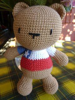Crochet Patterns Red Chili Pepper Graph Pattern Easy | eBay