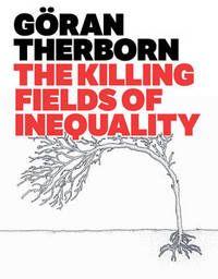 inequality essays