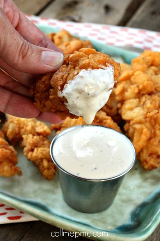white barbecue sauce - an Alabama fave, this sauce mixes mayo, vinegar ...
