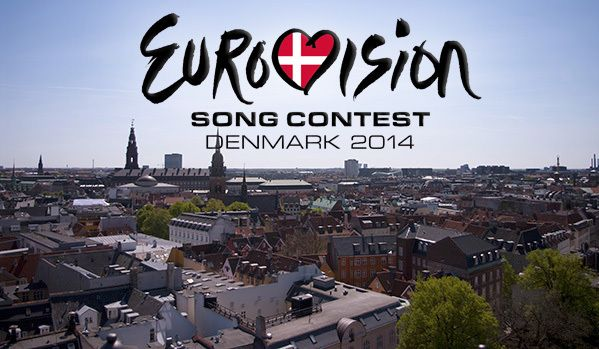eurovision results 2014