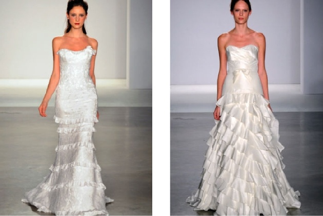 Wedding gowns in denver colorado high cut wedding dresses for Wedding dresses denver co