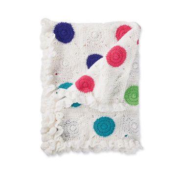 CROCHET PATTERNS BY DOT - Crochet Club