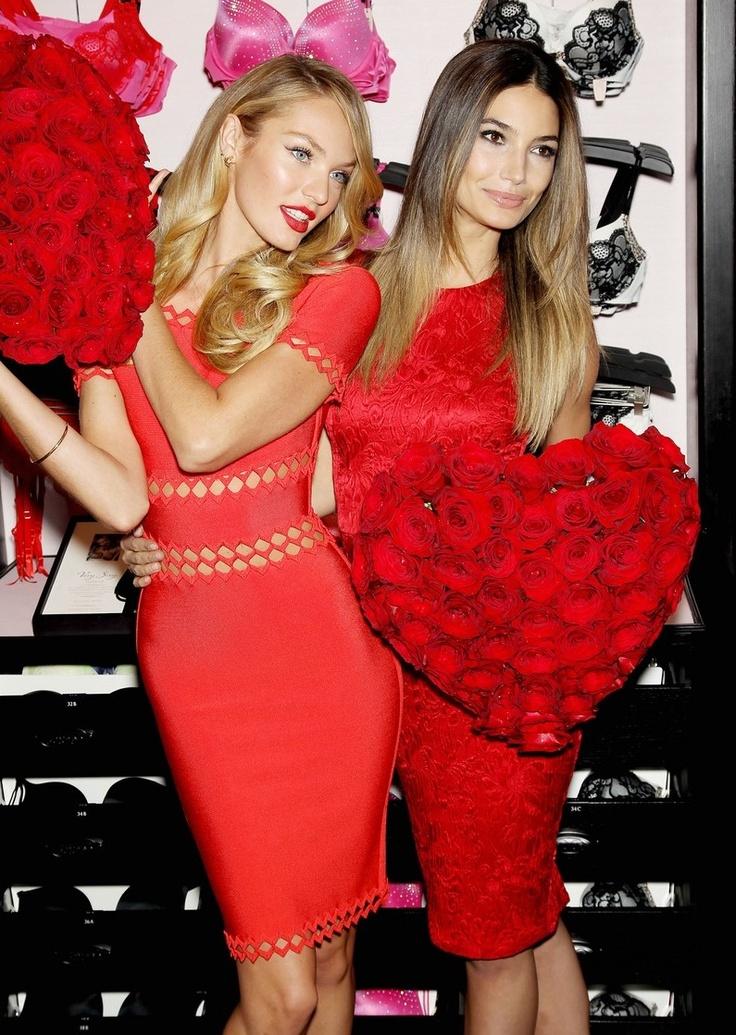 lily valentine photo