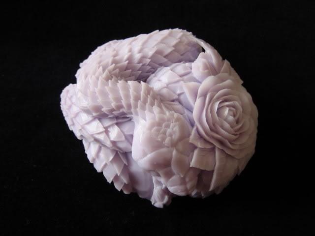 Soap carving let s carve pinterest