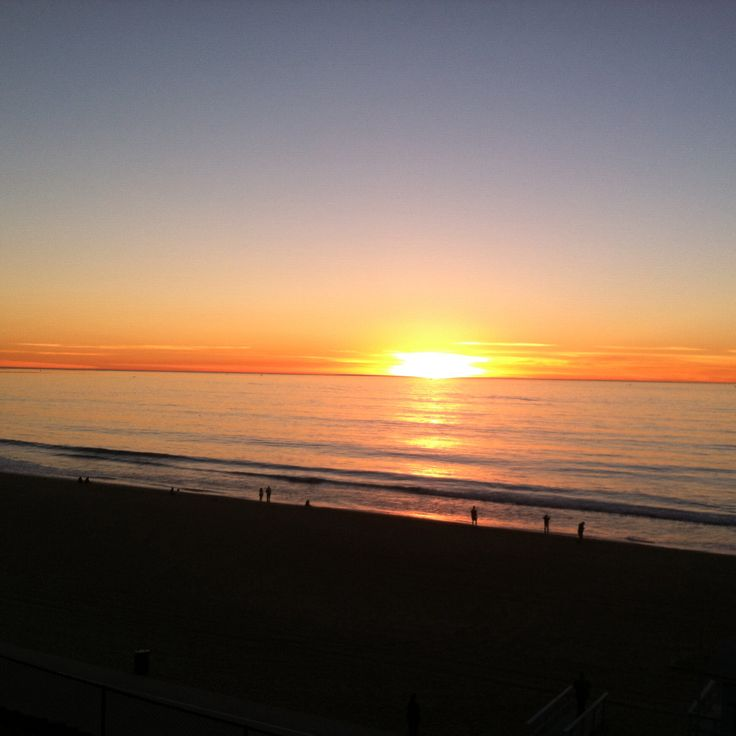 South Beach S
