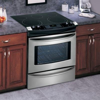 Ge Profile Stove Top Diagram in addition 4 together with Kenmore Elite Induction Slide In Electric Range further Ge Profile Stove Top Diagram together with Gas Range. on kenmore downdraft slide in range