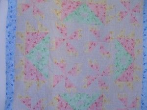 Barn dance quilt I really like this site! Rose answers questions and