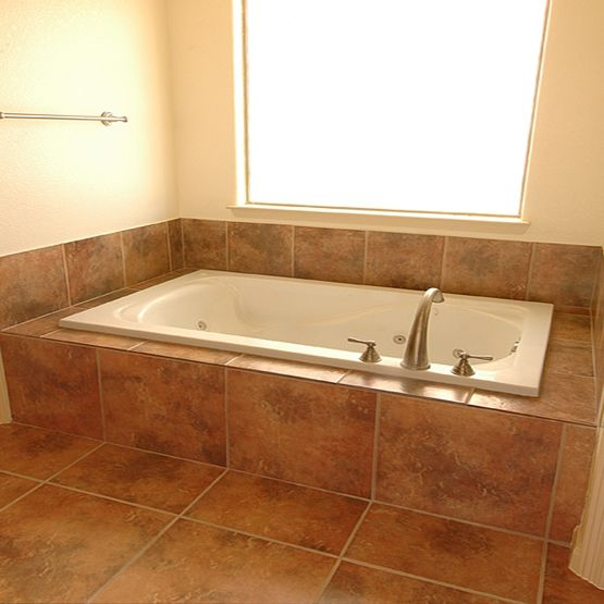 like this soak tub soaking tubs hot tubs pinterest