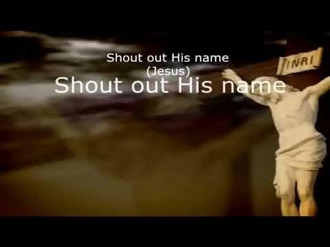 Whisper his name christian music pinterest