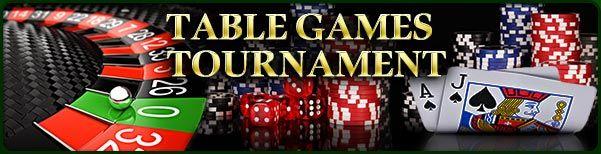 7spins casino no deposit