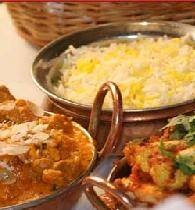 Jaipur - a west loop traditional style indian restaurant with ...