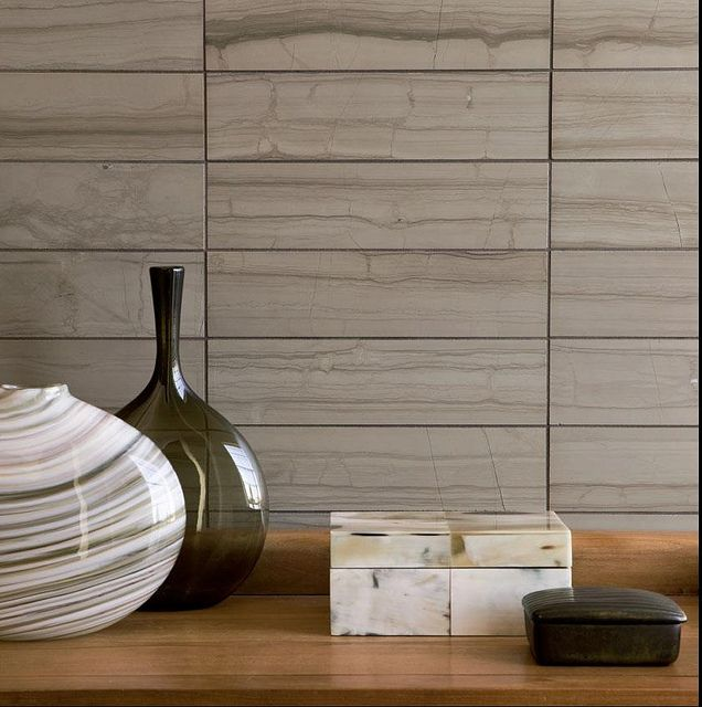 Helsinki marble from walker zanger all things tile for Walker zanger