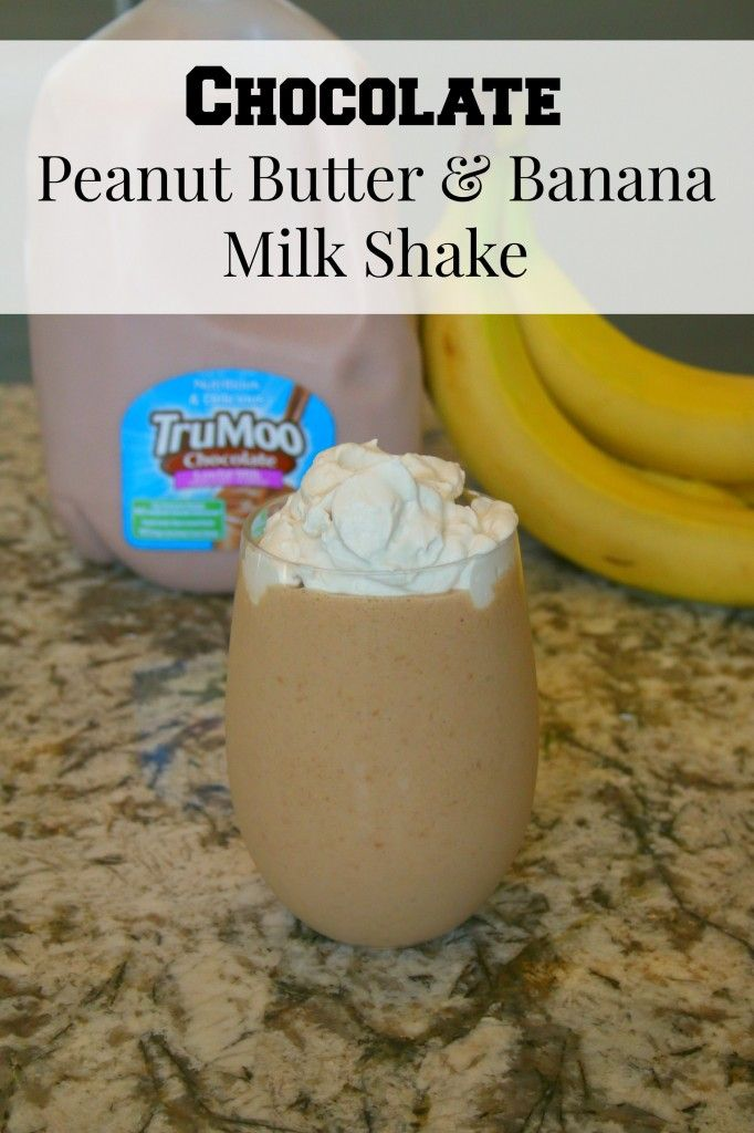 Pin by Catherine Pritchett-Stockley on Drinks: Yummy for Summer   Pin ...