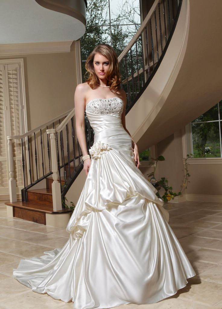 Zenobia Wedding Dresses 89