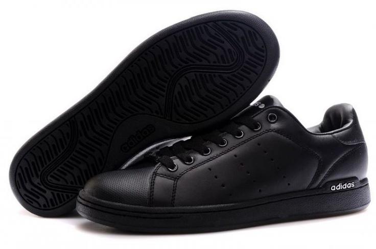 Found on adidas-shoe.com