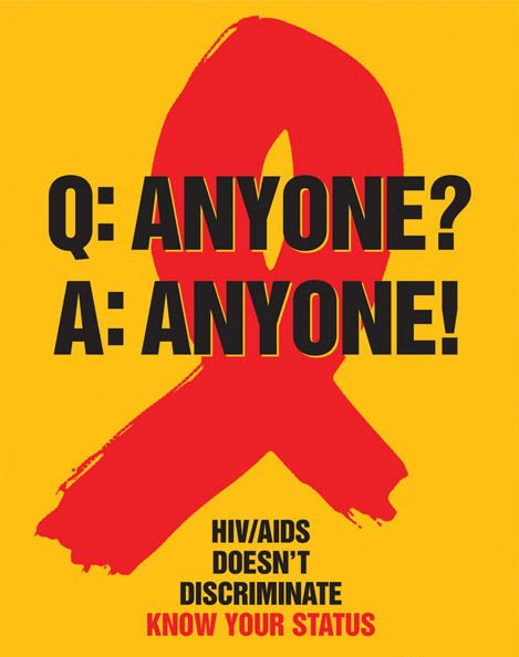 aids awareness Foreign aid essay example foreign aid in the current situation from 2009-present, international assistance has been expanding its scope but it.