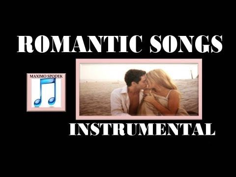 romantic english songs for valentine's day