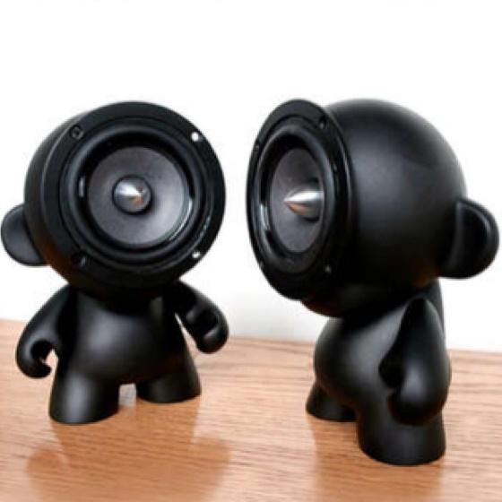 Cool Speaker Idea Products I Love Pinterest