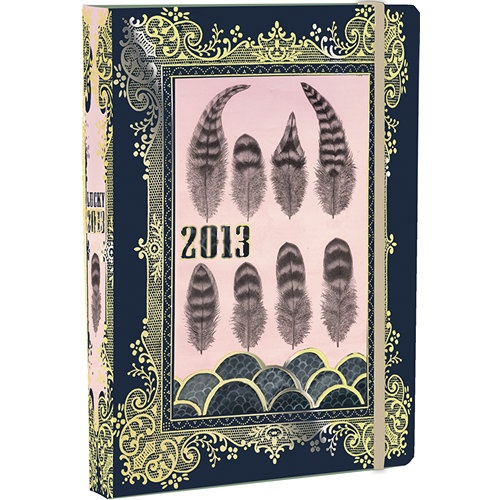 Accents and creative feather artwork http www calendars com decorative