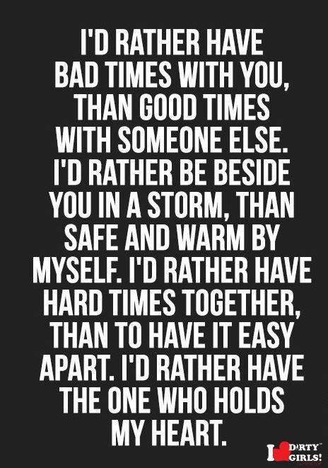 True love through thick and thin.. Forever Relationships Quotes, Life, Inspiration, Crossword Puzzles, Luther Vandross, ...