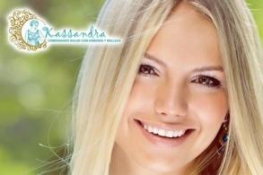 Blanqueamiento con luz led + Limpieza + Pulido + Consulta + Diagnóstico + Obsequio http://www.pescatuoferta.com/deal/est%C3%A9tica-dental-kassandra/2075/