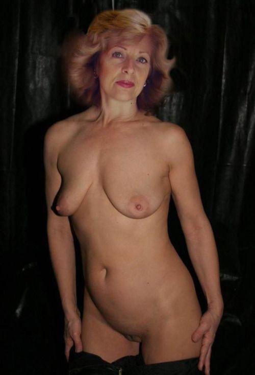 416 best Milf images on Pinterest | Beautiful women, Hot ...